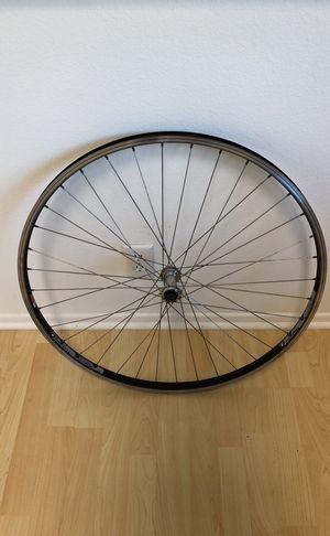 Bontrager AT-550 Front Wheel for Sale in Santa Monica, CA
