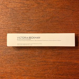 Victoria Beckham Makeup for Sale in New Britain, CT