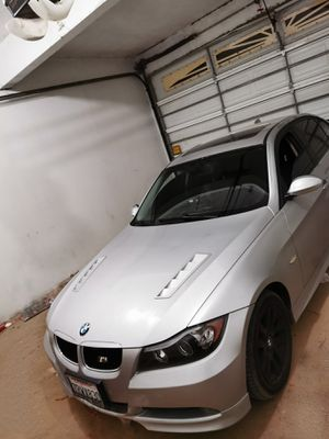 2006 bmw 325i clean for Sale in South Gate, CA