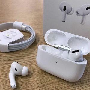 Apple EarPods Pro (Brand New) for Sale in Pompano Beach, FL