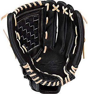 Rawlings RSB Series 14 Inch RSS140C Slowpitch Softball Glove for Sale in Oakley, CA