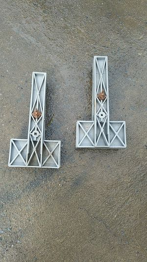 Awning savers for RV for Sale in Monroe, NC