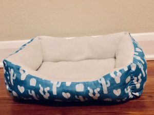 Cat Bed for Sale in Beaumont, TX