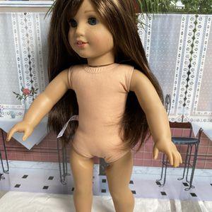 Cute Grace American Girl doll for Sale in Austin, TX