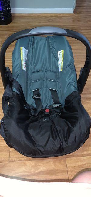 Car seat new for Sale in Brandon, FL