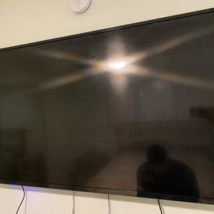 TV 55 Inch for Sale in Fort Lauderdale, FL