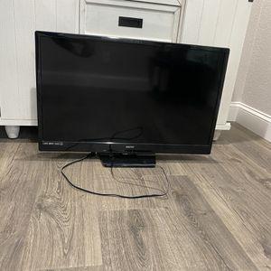 Sanyo 32in. TV for Sale in DeSoto, TX