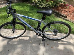 "Huffy Highland 26"" Mountain bike for Sale in Fort Lauderdale, FL"