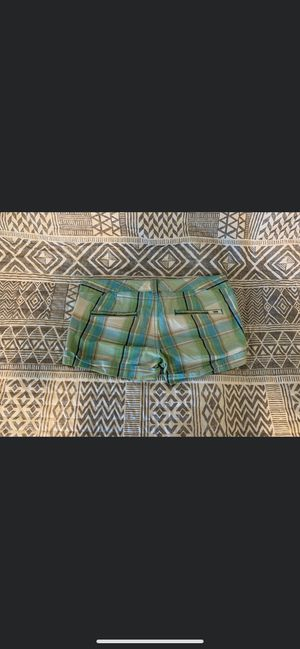 Vans shorts for Sale in Spanaway, WA
