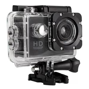 1080p HD wifi action camera for Sale in Minneapolis, MN