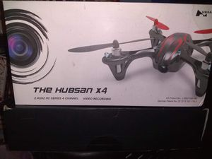 Hubscan drone for Sale in Prineville, OR