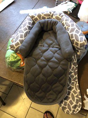 Baby stuff for Sale in Virginia Beach, VA