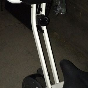 Exercise Bike for Sale in Orange, CA