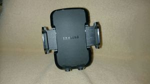 Samsung OEM Car Windshield Mount for Sale in Philadelphia, PA