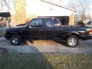 1995 Ford Ranger Splash for Sale in Mason, OH