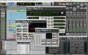 Mixing & Mastering (SALE) for Sale in Houston, TX