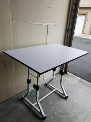 Desk, Drafting for Sale in Rancho Santa Margarita, CA