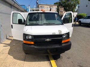2005 chevy express for Sale in City of Orange, NJ