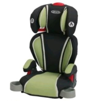 Graco carseat for Sale in Arlington, VA