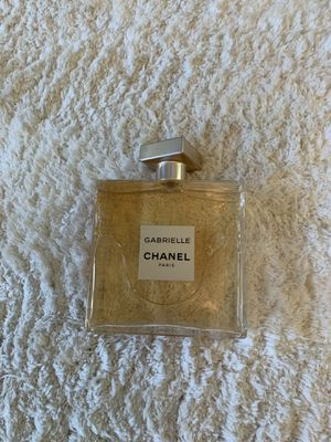 Chanel Gabrielle Perfume for Sale in Las Vegas, NV