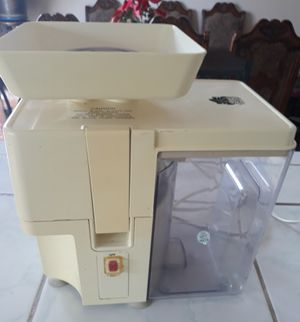 Juice blender for Sale in Denver, CO