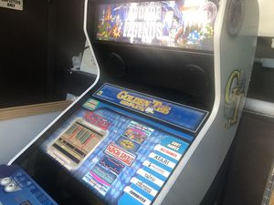 Arcade Legends 3 for Sale in Miami, FL