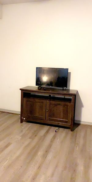TV smart 32 for Sale in San Angelo, TX