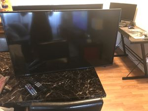 TVs for sale for Sale in Phoenix, AZ
