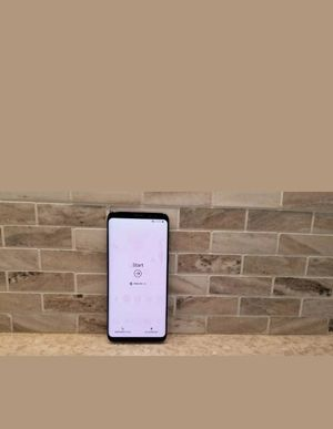 Samsung Galaxy s8 sprint for Sale in Norton, OH