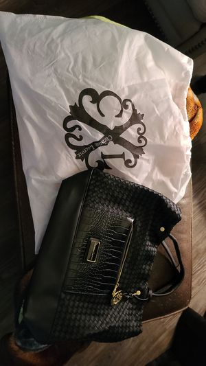 Black boutique tote bag for Sale in Irving, TX