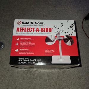 Bird B Gone Reflect A Bird for Sale in Tempe, AZ