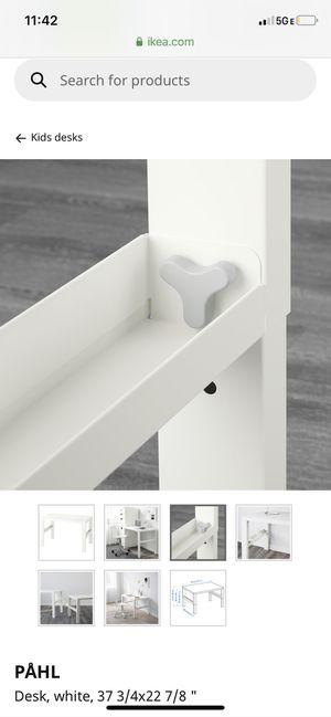 IKEA adjustable desk for Sale in San Diego, CA