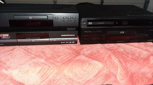 DVD players for Sale in San Diego, CA