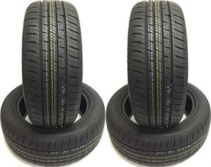 (4) Brand new Tires 235 55 18 All season 50,000 warranty Tires For Sale ♨️235/55R18♨️2355518 for Sale in Clovis, CA