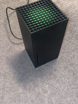 XBOX SERIES X CHEAP for Sale in Seattle,  WA