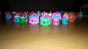 Shopkins for Sale in San Marcos, CA