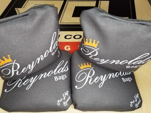 Reynolds Pro Edge Speed for Sale in Gilbert, AZ