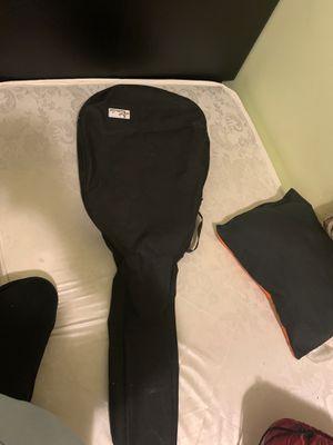 Guitar case for Sale in Chicago, IL