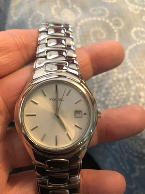 Fossil watch for Sale in Las Vegas, NV