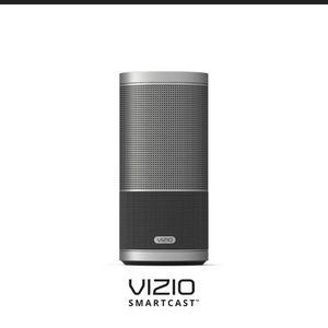 VIZIO SmartCast Crave 360 Wireless Speaker | SP50-D5 - OPEN BOX NEW for Sale in Plano, TX