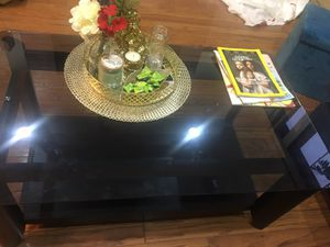 3 piece coffee table set at a great price!! Open box unused item. for Sale in New York, NY