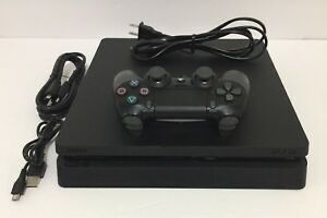 PS4 slim for Sale in Seattle, WA