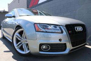 2010 Audi S5 for Sale in Cypress, CA