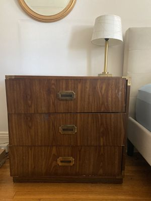 Dressers for free for Sale in Plandome, NY