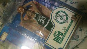 Celtics Larry Bird for Sale in Phoenix, AZ