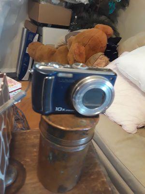 Digital camera for Sale in Norman, OK