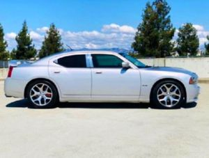 ‼ 2O06 Dodge Charger SRT8 ‼ for Sale in Normal, IL