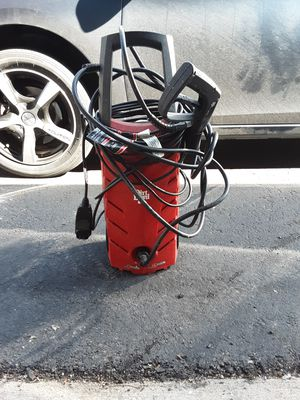 Dirt Devil power washer for Sale in Sioux Falls, SD