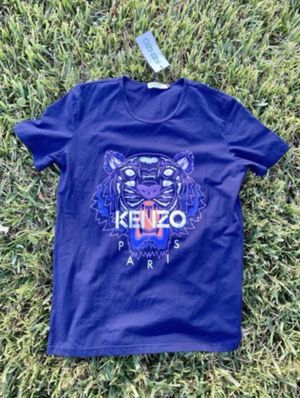 New Large Kenzo Shirt for Sale in Orlando, FL