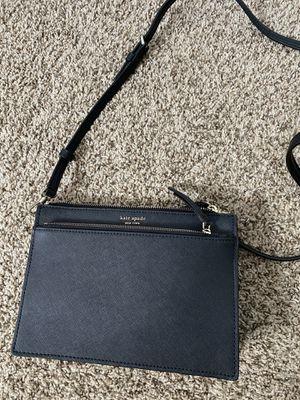 kate spade purse for Sale in Wyandotte, MI